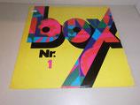 box Nr. 1