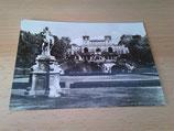 Ansichtskarte  - Potsdam