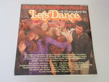 Die große Schlager-Tanz-Parade 2