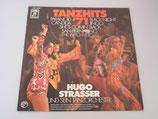 Tanzhits ´71 - Hugo Strasser und sein Tanzorchester