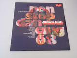 non stop dancing 68 - James Last