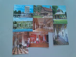 Ansichtskarten - Potsdam