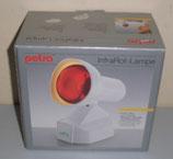 InfraRot Lampe - Petra electric