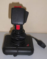 Joystick Quickjoy SV 122
