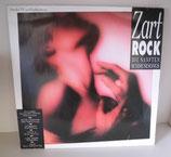 Zart Rock - Die sanften Schmusesongs