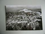 Ansichtskarte - Friedrichroda (Thür.)