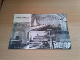 Ansichtskarte - Schloß Lieberose