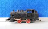 Kleine Lokomotive Ho