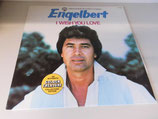 Engelbert - I wish you love