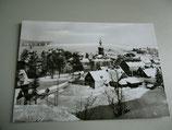 Ansichtskarte - Carlsfeld (Kr.Aue)