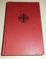 Das Neue Testament - Rösch & Bott - Verlag Ferdinand Schöningh München