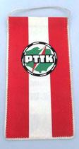 Wimpel PTTK - Polen