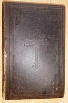 Das neue Testament - Berlin 1884