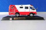 2002 - Morita FFA-001