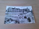 Ansichtskarte - Gruss aus Torgau