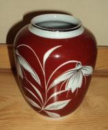 Schöne kleine Vase von Spechtsbrunn