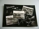 Ansichtskarte - Wenigerode der Schlüssel zum Harz
