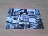 Ansichtskarte - Görlitz