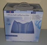 Ultraschall-Luftbefeuchter