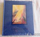 Fotoalbum zur Jugendweihe - Schleizer Alben GmbH