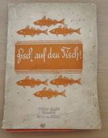 Fisch auf den Tisch - Wesermünde-Bremerhaven