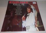 Engelbert - Release me