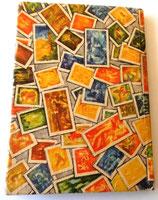 Kleines Briefmarkenalbum - Palma - DDR