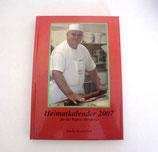 Heimatkalender 2007