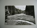 Ansichtskarte - Tambach-Dietharz/Thür. Wald