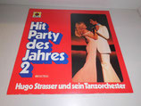 Hit Party des Jahres 2