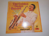 The Golden Dance Record