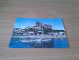 Ansichtskarte - Meißen a. d. Elbe