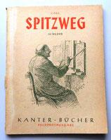 Carl Spitzweg - Band 6
