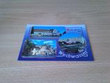 Ansichtskarte - Weißwasser