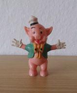 DDR Schweinchen