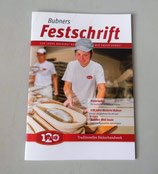 Bubners Festschrift
