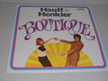 Hauff & Henkler - Boutique