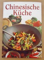 Chinesische Küche - Unipart Verlag Remseck bei Stuttgart 1994