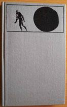 Wolfgang Held - Das Licht der Schwarzen Kerze - Verlag Das Neue Berlin