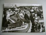 Ansichtskarte - Luftkurort Oberhof (Thür.Wald)