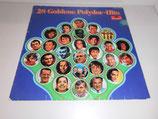 28 Goldene Polydor-Hits
