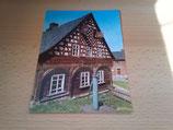 Ansichtskarte - (Kr. Klingenthal)