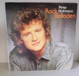 Peter Hofmann - Rockballaden