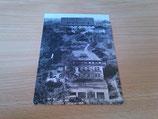 Ansichtskarte - Sächs. Schweiz