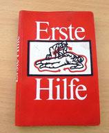 Erste Hilfe – Militärverlag DDR