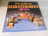 Die goldene Star & Evergreen Revue