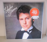 Shakin´Stevens - Give me your heart tonight