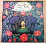Der goldene Pavillon - Beliebte Orchesterstücke - Amiga - DDR 1982