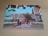 Ansichtskarte - Frankfurt (Oder)