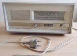 Radio - Bellatrix 579 - Stern-Radio Sonneberg